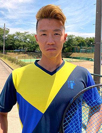 湘南ローンテニスクラブ|茅ヶ崎...